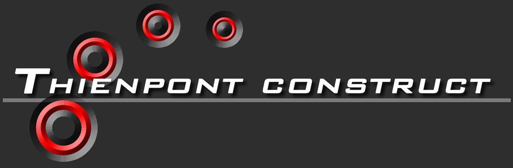 thienpontconstruct